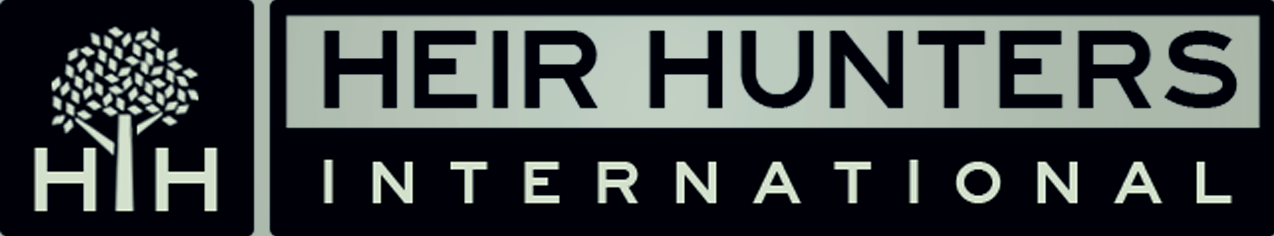 Heir Hunters International